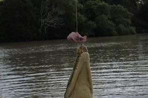 Kakadu Jumping croc 002