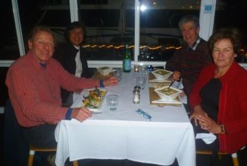 A&K_visit_dinner_group