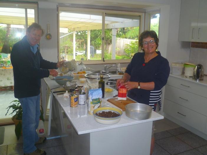 A&K_visit_kitchen_07-16.JPG