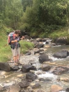 kerrie-crossing-river-corrynne