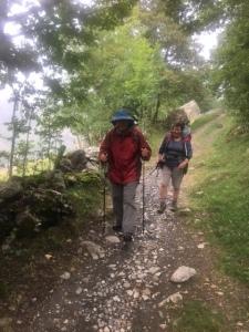 on-the-trail-corrynne