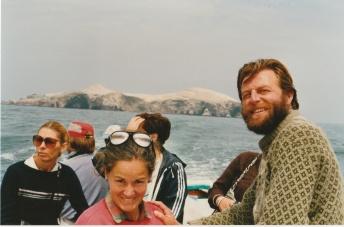 boat-off-peruvian-coast