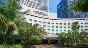 plaza-parkroyalpng